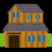 借地権関連用語の説明イメージ