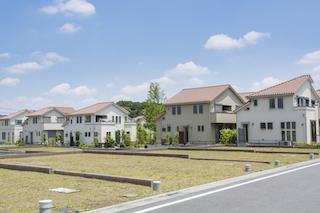 借地権売却の流れと注意点|借地権売買の基礎知識