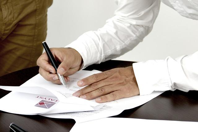借地権物件の再構築