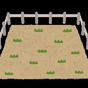 国有地の借地権売却の説明イメージ